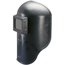 Stephens ITEX 802 Pro Hand Held Saldatori Maschera 4.1/4 x 3.1/4 SCUDO saldatura schermo