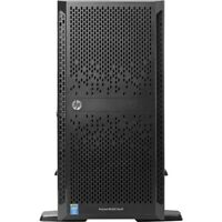 HPE 835263-001 ProLiant ML350 Gen9 E5-2620v4 16GB-R P440ar 8SFF 500W Server G9