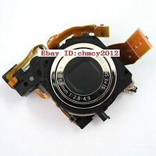 LENS ZOOM UNIT For CANON IXUS80 SD1100 IS Digital Camera Repair Part + CCD