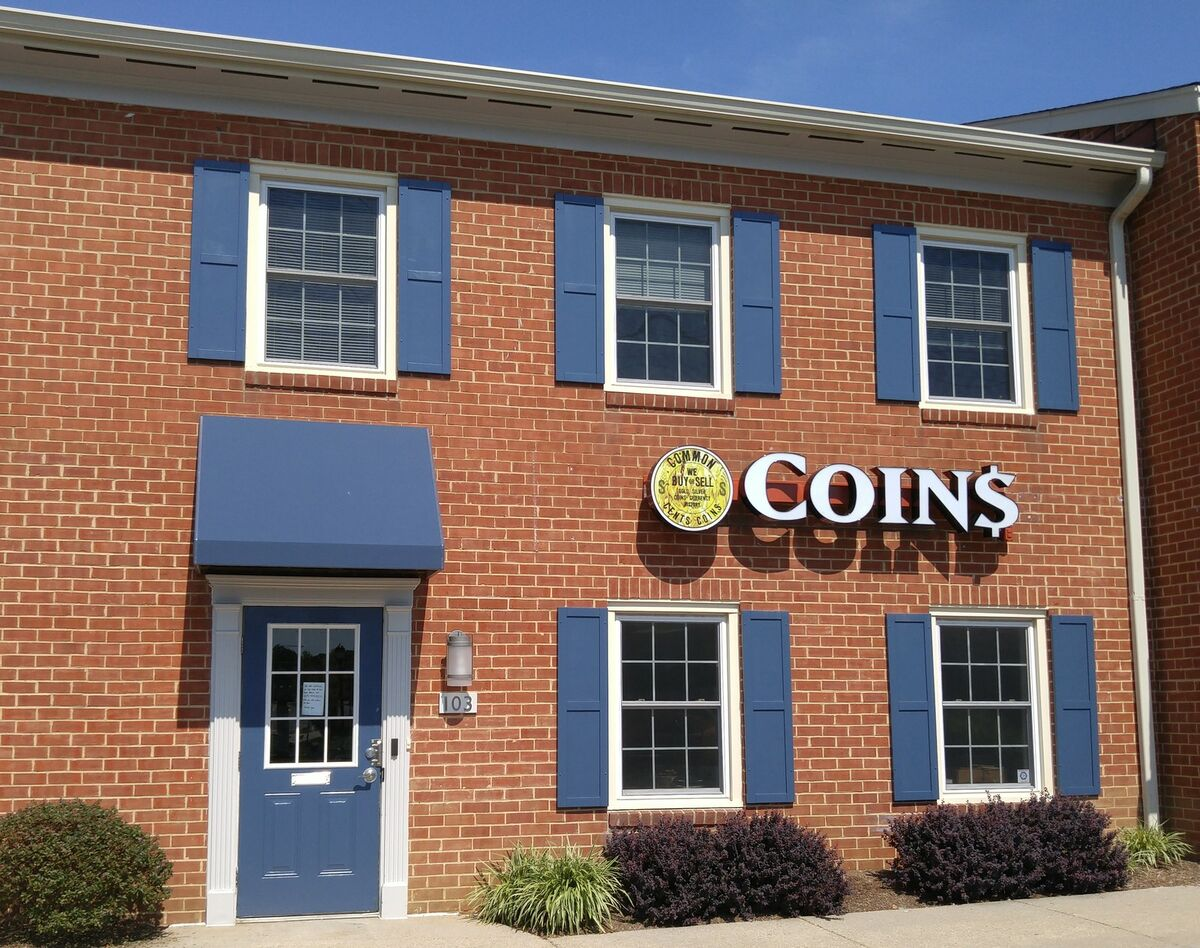 Common Cents MD
