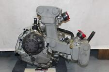 Ducati 748 01 Engine Motor & Components Clutch Guaranteed!