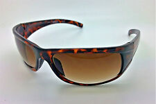 KENNETH COLE REACTION KC1079 63/17 SPORT BROWN WOMEN'S SUNGLASSES -- NEW
