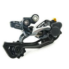 Shimano Rear Derailleur RD-M986 XTR GS 10-Speed Top-Normal Shadow