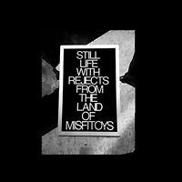 Kevin Morby - Morby, Kevin : Still Life [New Vinyl]