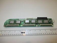 DEFECTIVE -- Samsung LJ41-02760A LJ92-01202A Buffer – PART OR REPAIR q798