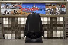 Genuine KTM 1290 Super Duke R Pillion Seat Cover Cowl Gloss Black 61307940044