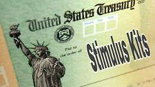 Stimulus Kits GUITARS Edition: 1,200 GUITAR SAMPLES - WAV Format