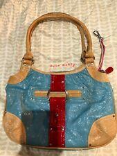 Orla Kiely Bag, Used, Good Condition