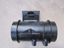 NOS AC OEM GM 85-89 Camaro 2.8L V6 MPI Fuel Injected Mass Air Flow Sensor