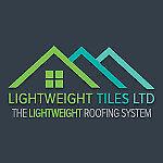 Lightweight Tiles