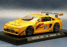 FLY A14 Venturi 600 - Le Mans 1994 NUEVO New