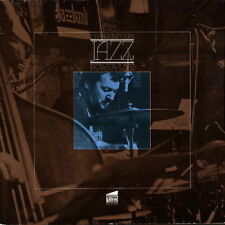 """Charly Antolini Jazz Power Live (Loose And Easy) 1978 Pläne 12"""" LP"""