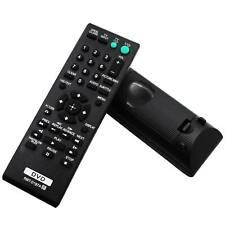 Remote Control FOR SONY DVP-SR110 RMT-D197A RMT-D197P RMT-D198P DVD Player
