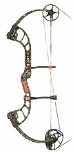 PSE Bow Madness X-JET 30 New 2015/16 55/70lb Skullworks NOW $300 OFF @ $299.88 !