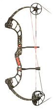 PSE Bow Madness X-JET New 2015/16 45/60lb Skullworks OUR $239.00 ANNUAL BOW SALE
