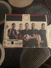 USWNT Players World Cup Collectors Gift Set by Culturefly - BNIB & Sealed