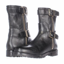 Marc Jacobs Slim Casual Boots for Women