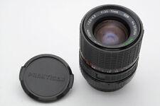 Beroflex Autozoom 35-70mm f/3,5-4,5 MC für Praktica PT