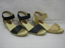 Beach Synthetic Platforms & Wedges for Women
