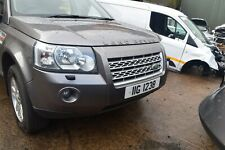 2007 LAND ROVER FREELANDER 2 2.2 TD4 Auto Posteriore Diff Differenziale
