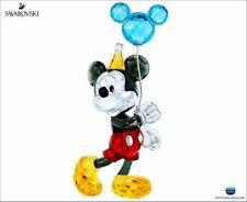 Swarovski Disney Mickey Mouse Celebration