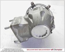 COPPIA CONICA CARDANO FINALE TRASMISSIONE original for HONDA VFR 1200 F ABS 2011
