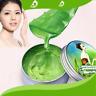 100% PURE ORGANIC 6x Concentrated Aloe Vera Gel Natural Face Body Skin Care AU.