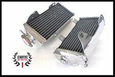 Honda CRF450R CRF 450 R 2013 2014 Hi-performance Aluminum Radiator
