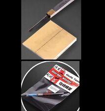 Border Cemented Carbide Engraver/Scriber/Chisel (0.15mm)