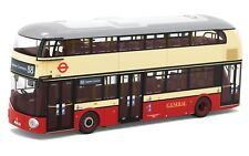 Corgi OOC OM46619A New Routemaster, Go-Ahead London, 88 Camden Town