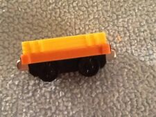 Thomas & Friends Take Along N Play Learning Curve Die Cast 6968X