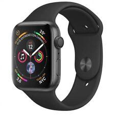 Apple Watch series 4 GPS 44mm caja aluminio gris espacial CO