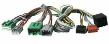 Conector Parrot Cable para kit de manos libres Discovery 3 05>09-Range Rover Spo