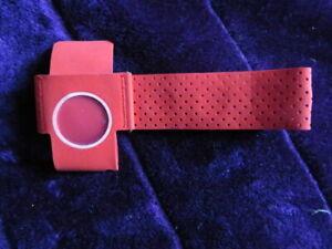 Genuine Apple Ipad Nano 1st Generation Armband.