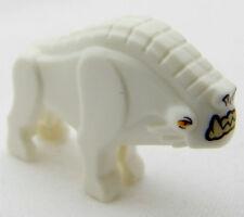 NEW LEGO CORELLIAN HOUND MINIFIG 75209 75210 solo star wars story minifigure dog