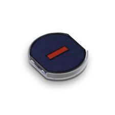 85a1c7bf78 TRODAT 6/46040/2 2 Colore Inchiostro Pad di ricambio per timbro Trodat 46040