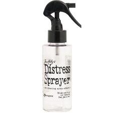Ranger Tim Holtz Distress Sprayer 2 oz spray bottle