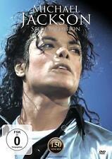 Michael Jackson - Special Edition (2010)