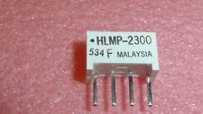 HP Hlmp2620 Hired Light Bar 8segment Display