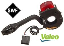 NEW For VW Golf Passat Turn Signal/Dimmer/ Parking Light Combination Switch OEM