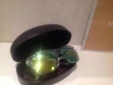 Michael Kors Designer 100% UV Sunglasses for Women