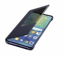 Originale Huawei Mate 20 Smart View Flip Cover Custodia