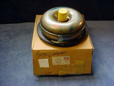 TORQUE CONVERTER Transmission REMAN OEM MOPAR 52117875 Lockup Dakota 1992-93