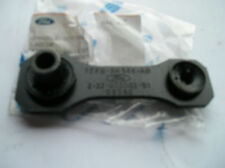 Ford Fiesta XR2 Rear Anti Roll Bar Shackle-Spring/Link,New Genuine Part 6046489
