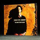 Eagle Eye Cherry - Falling In Love Again - music cd EP