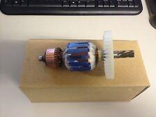 Ryobi ch465 Kango Martillo - 240 voltios Armadura Asamblea - a Estrenar