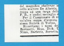 JUVE NELLA LEGGENDA-Ed.MASTER 91-Figurina n.82 -NEW