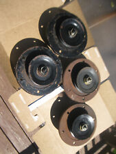 TORO 27-0870 Drive Spindle (NEW OLD STOCK)