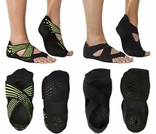 Nike Women`s Studio Wrap 4 Dance Yoga Gym Aerobic Pilates Barefoot New and Boxed