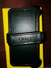 CLIP ONLY! Otterbox Samsung Galaxy S10e Deffender Rugged Protection CLIP ONLY!